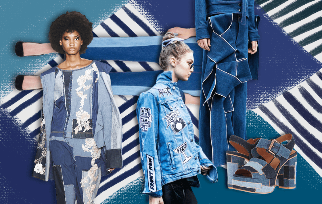 denim-trends-graphic