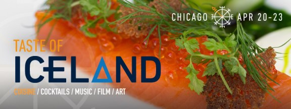 taste-of-iceland-chicago-2017-cuisine-small_0   weekend April 20th-23rd