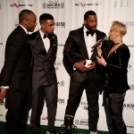 Gala-Sneakerball-Venue-Hosts-Fashion-Sneakers-NonProfits