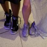 Gala-Artwork-Sneakerball-Fashion-Sneaker-Detaisl-NonProfit-1