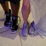 Gala-Artwork-Sneakerball-Fashion-Sneaker-Detaisl-NonProfit-1