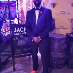 Gala-Guests-Sneakerball-Venue-Fashion-Sneakers-NonProfit-12