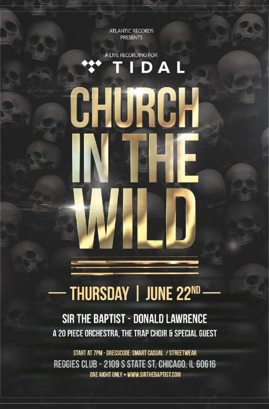 june22_church-in-the-wild