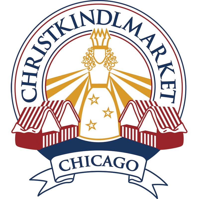 christkindlemarket_weekendguide11_17_week2