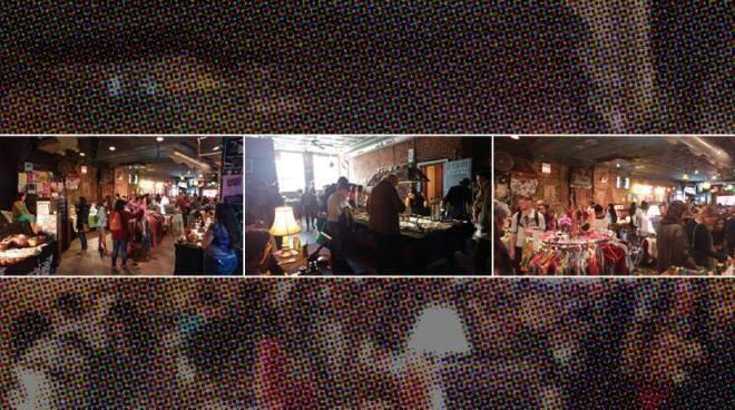 handmadeemptybottle_weekend_11/17