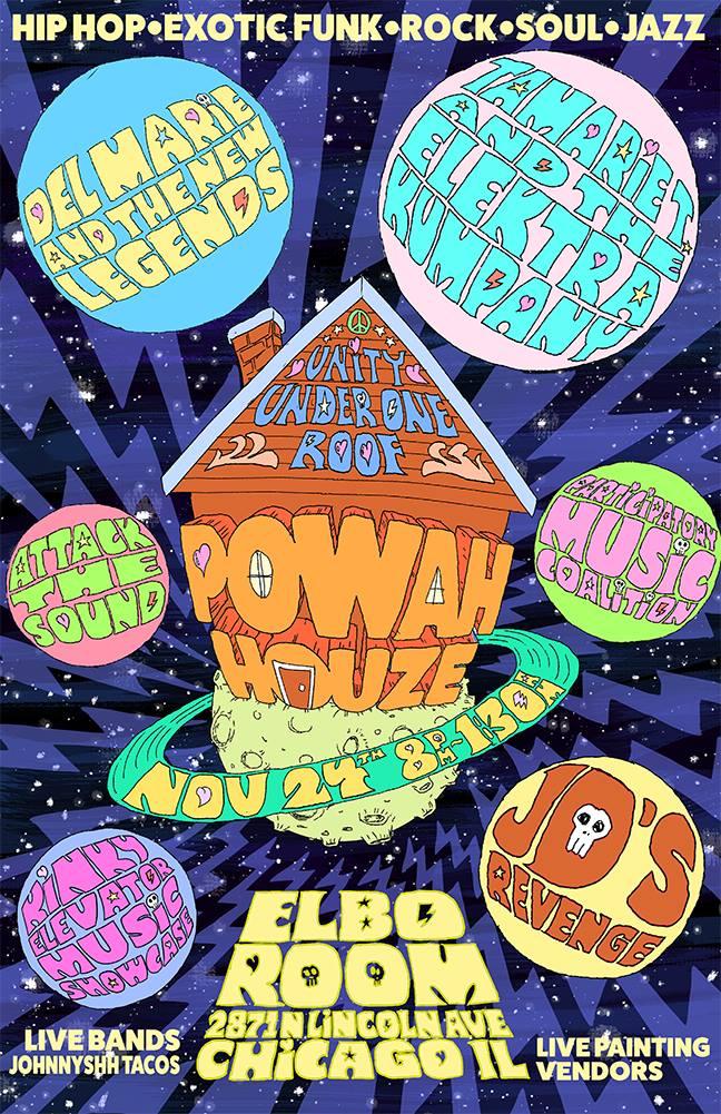 powahhouze_weekend_11/17_3