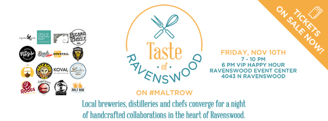 tasteofravenswood_weekend_11/17