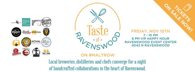 tasteofravenswood_weekend_11/17