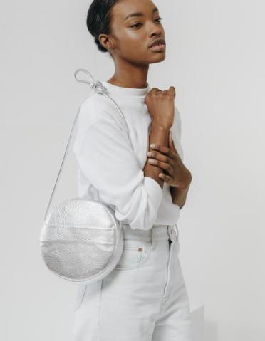 silverbagpenelopes_silversurfer17_shoppingandstyle