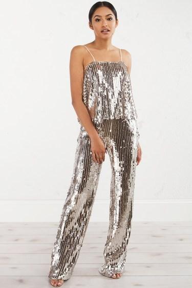 glitz-and-glam-sequin-jumper_silver_1.jpg