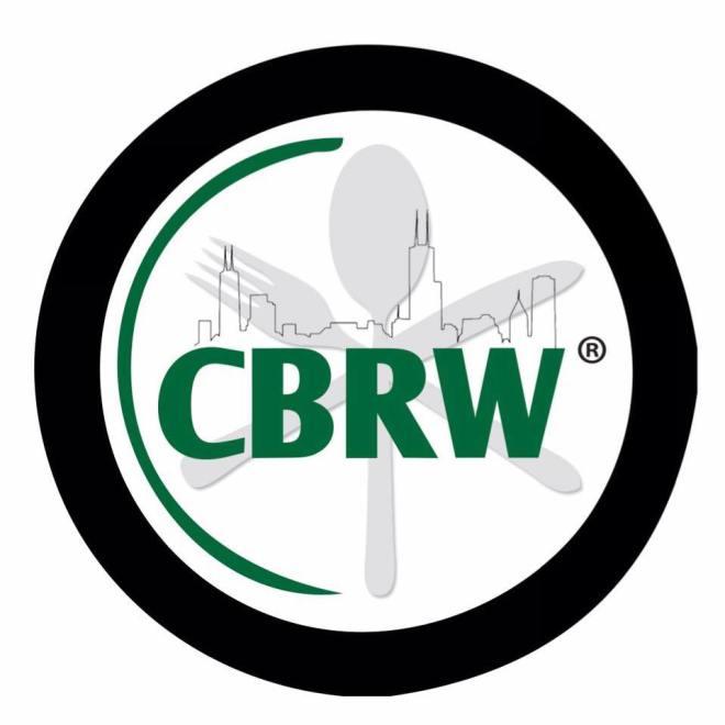 chicagoblackrestaurantweek-black-history-month