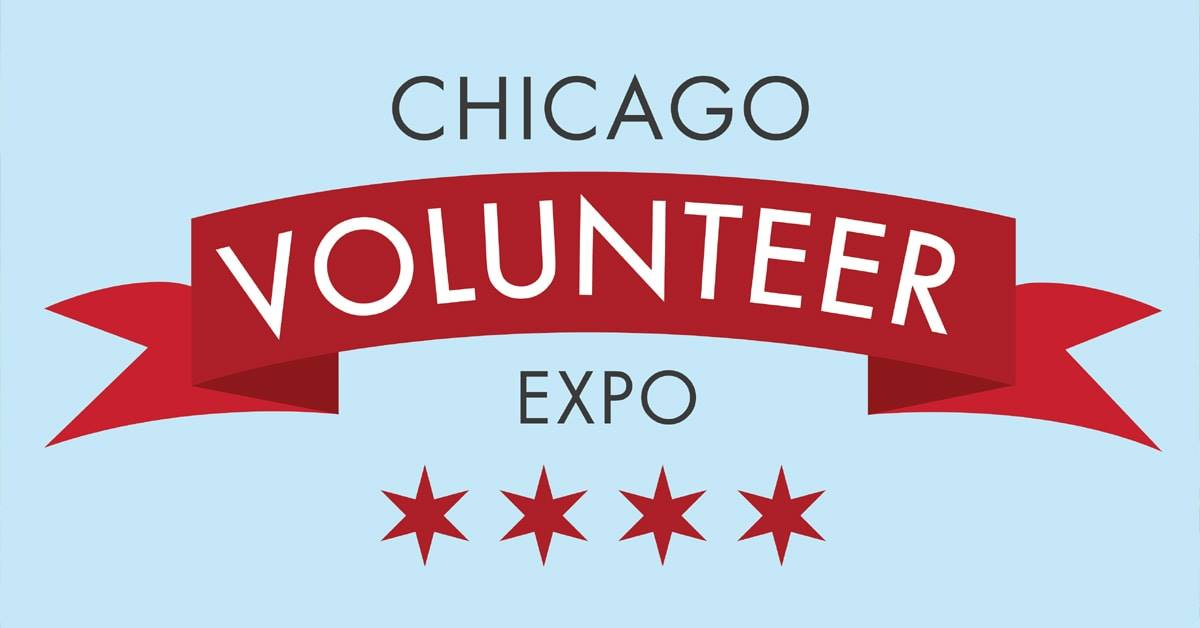 chicago_volunteer_expo_february_monthlyguide_18