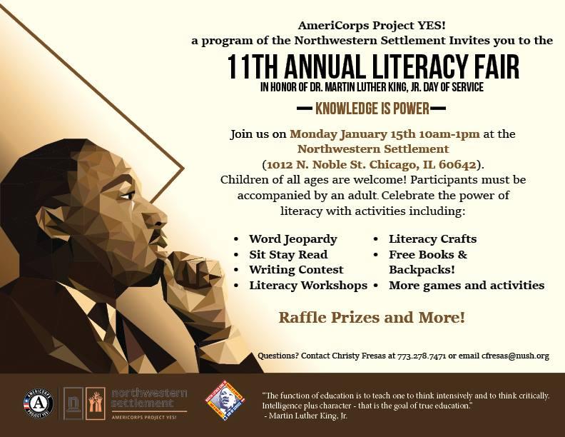 15_mlkday_celebrate_literacyfair_2018