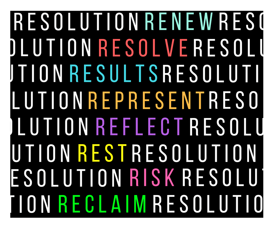 New-Years-Resolutions-2018-Image
