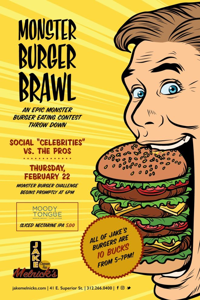 MonsterBurgerBrawl__4x6_180109_1818_preview.jpg