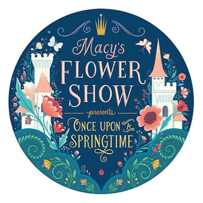 macys_flower_show_once_upon_time_2_square.png