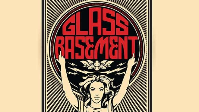 1500652040-Glass_Basment_tickets.jpg
