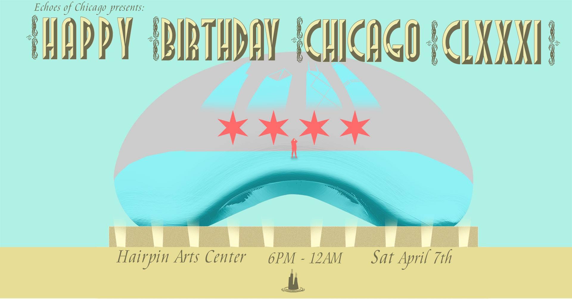 echoesofchicago_weekend_chicago_thehauteseeker