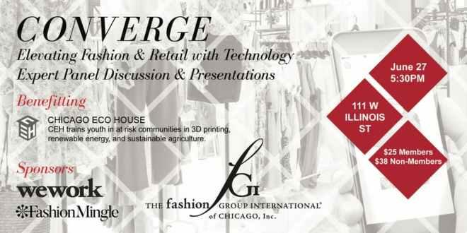 June-Chicago-Events-Converge-Fashion-Program