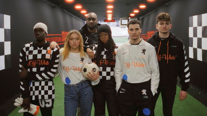 Weekend-Shopping-Nike-Off-White-Football-Apparel