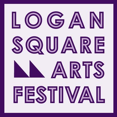 Logan-Square-Arts-Festival-Logo-June-2018-wk3