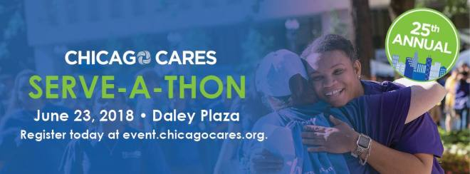 June-Chicago-Cares-Serva-A-Thon-Information