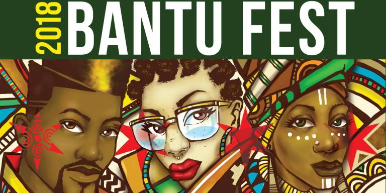 Bantu-Fest-July-2018-Chicago.jpg