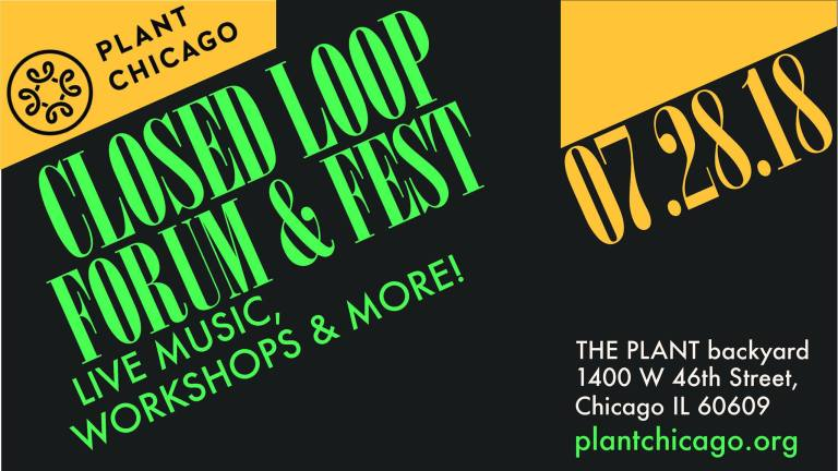 Closed-Loop-Festival-July-2018-Chicago-.jpg