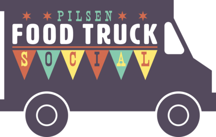June-Pilsen-Food-Truck-Social