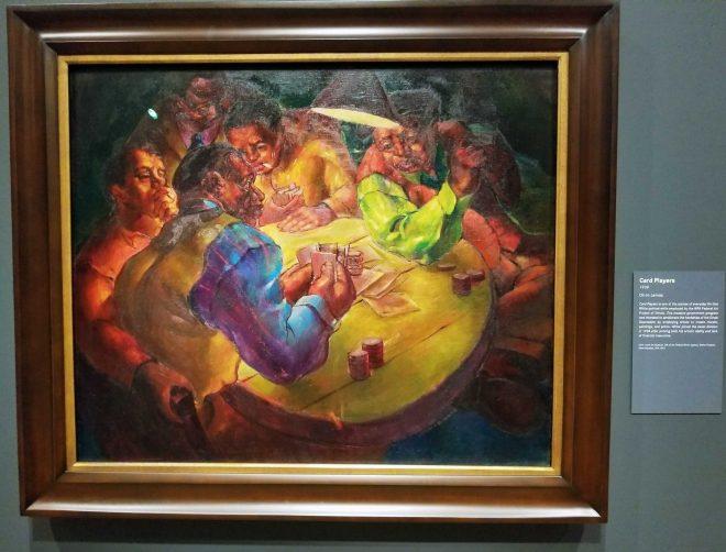 Charles-White-Art-Institute-Chicago_9.jpg