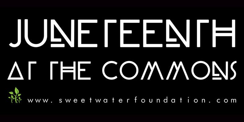 Weekend-Guide-Juneteenth-SweetWaterFoundation-June-2018-wk2