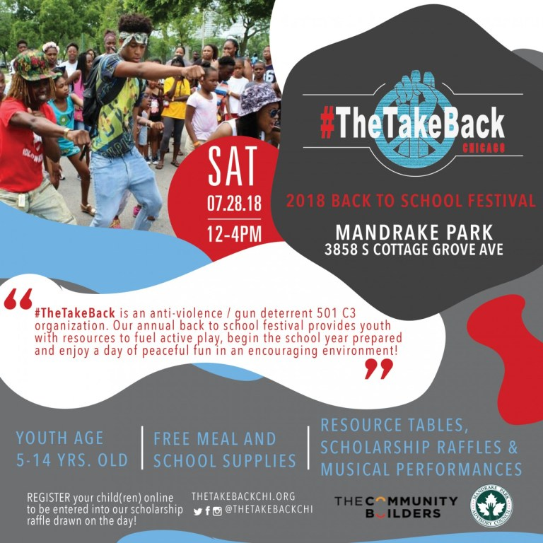 The-Take-Back-July-2018-Chicago