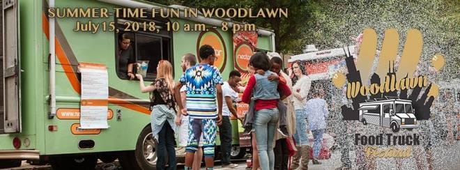 Woodlawn-Food-Truck-Fest-Chicago.jpg