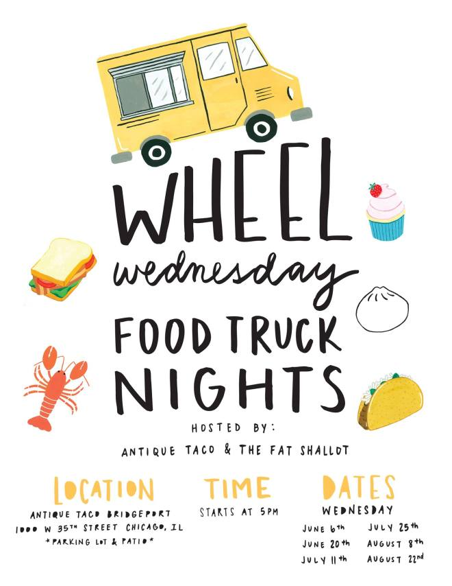 Chicago-Wheel-Food-Trucks-Bridgeport-Weeknight