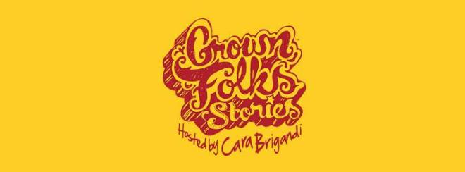 Chicago-Grown-Folks-Stories-Silver-Room-Weeknight