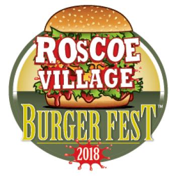 Roscoe-Village-Burger-Fest-Chicago