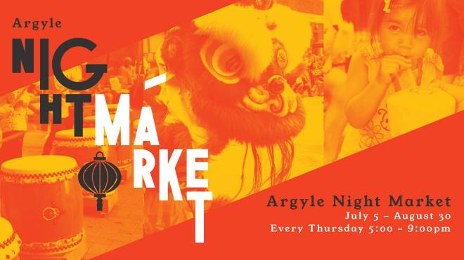 Chicago-Argyle-Market-Weeknight