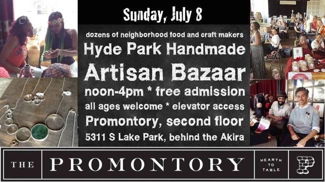 Hyde-Park-Handmade-Artisan-Bazaar-Shopping-Chicago