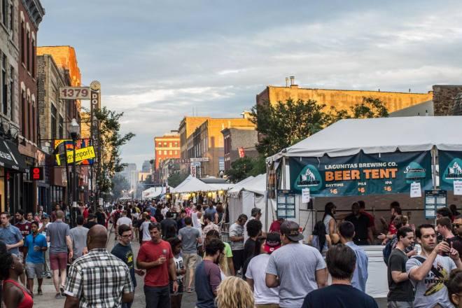 Wicker-Park-Fest-Weekend-Seekers-Guide-July-wk4-2018