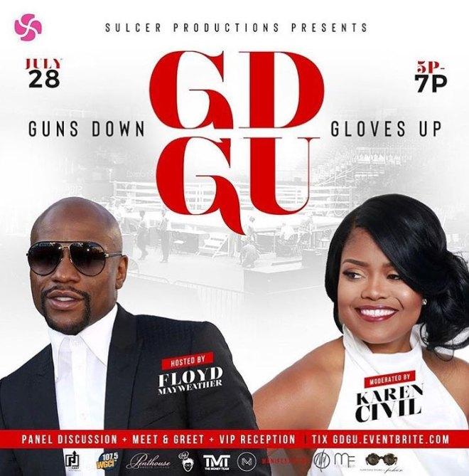 Guns-Down-Gloves-Up-Weekend-Seekers-Guide-July-wk4-2018