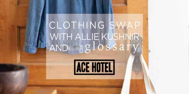 Clothing-Swap-Ace-Hotel-July-2018-Chicago