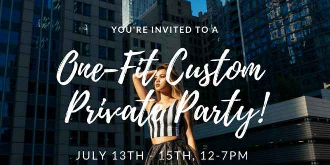 Anastasia-Chatzka-Fashion-Event-Chicago