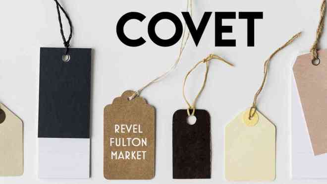 1524770803-covet-tickets.jpg