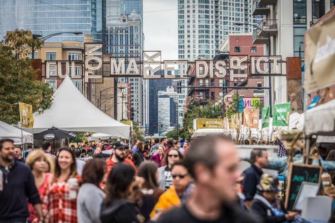 Fulton-Market-Harvest-Fest-West-Loop