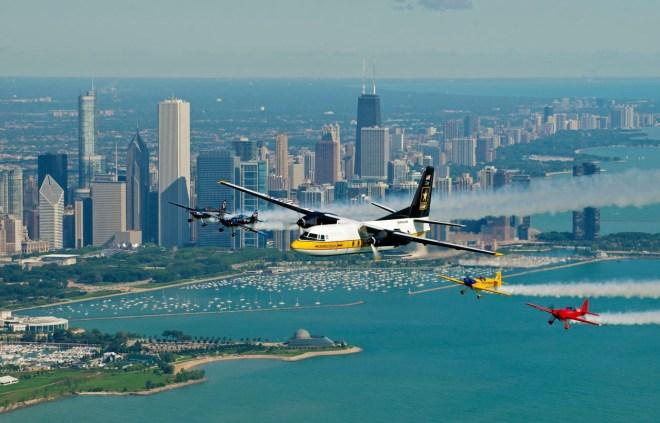AMGFokker Chicago_4500
