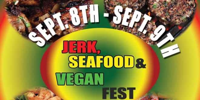 Jerk-seafood-vegan-fest-Chicago-flyer
