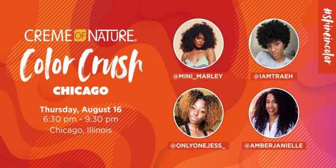 Creme-Of-Nature-August-Event-Chicago