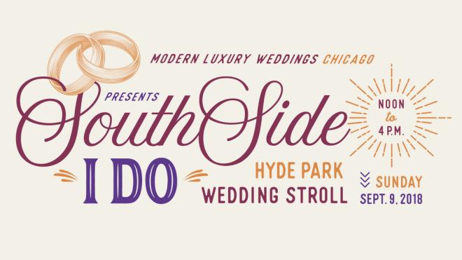 South-Side-I-Do-Hyde-Park-Ad