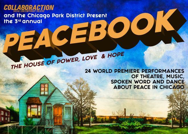 Peacebook-Austin