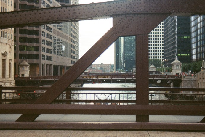 chicago-riverwest-the-haute-seeker
